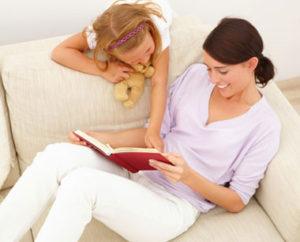 טיפול רגשי לילדים עם צרכים מיוחדים